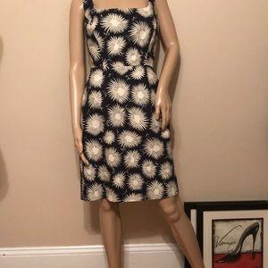 Milly Dresses - EUC Milly dress